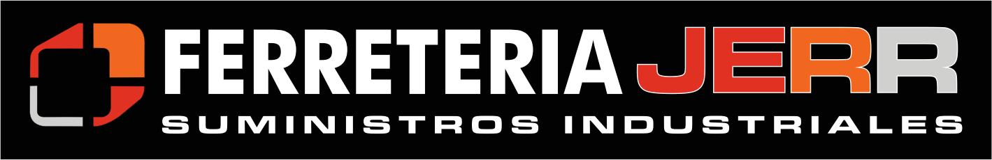 FERRETERIA JERR SUMINISTROS INDUSTRUALES S.L.U.